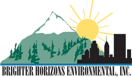 Brighter Horizons Environmental, Inc